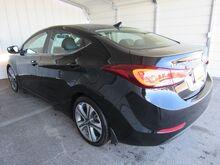 2014_Hyundai_Elantra_GLS A/T_ Dallas TX