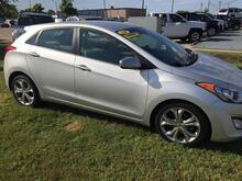 2014_Hyundai_Elantra GT_A/T_ Austin TX