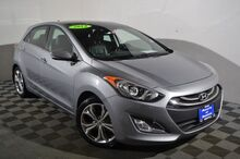 2014_Hyundai_Elantra GT_Base w/Blue_ Seattle WA