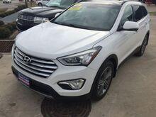 2014_Hyundai_Santa Fe_Limited AWD_ Austin TX