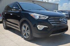 2014_Hyundai_Santa Fe_Limited_ Wylie TX