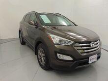 2014_Hyundai_Santa Fe_Sport 2.4 AWD_ Dallas TX