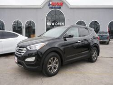 Hyundai Santa Fe Sport Sport 2014
