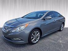 2014_Hyundai_Sonata__ Columbus GA