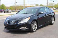 2014_Hyundai_Sonata_SE_ Fort Wayne Auburn and Kendallville IN