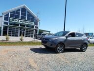 2014 Hyundai Tucson GL Auto FWD Monroe NC