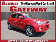 2014 Hyundai Tucson SE Warrington PA