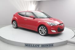 2014_Hyundai_Veloster__ Farmington NM