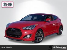 2014_Hyundai_Veloster_Turbo_ Maitland FL