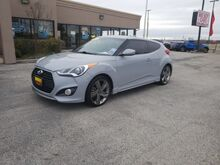 2014_Hyundai_Veloster_Turbo R-Spec_ Killeen TX
