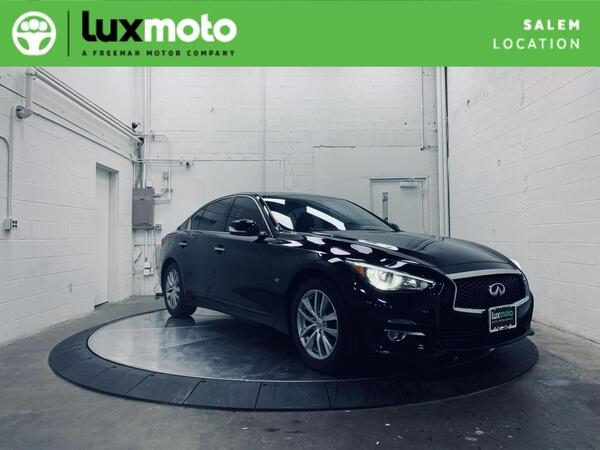 2014_INFINITI_Q50_AWD Premium Navigation Package_ Salem OR