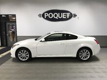 2014_INFINITI_Q60 Coupe__ Golden Valley MN