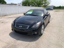 2014_INFINITI_Q60 Coupe_Journey_ Gainesville TX