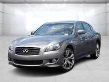 2014_INFINITI_Q70_3.7X_ Fort Wayne IN