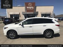 2014_INFINITI_QX60__ Wichita KS