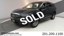 2014_INFINITI_QX60_AWD 4dr_ Jersey City NJ
