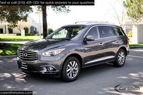 2014_INFINITI_QX60 AWD_Deluxe Touring Pkg, 3rd Row, Rear DVD & CPO Certified!_ Fremont CA
