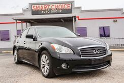 2014_Infiniti_Q70_37_ Houston TX