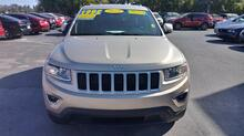 2014_JEEP_GRAND CHEROKEE__ Ocala FL
