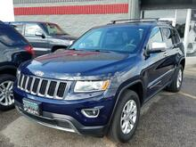 2014_JEEP_GRAND CHEROKEE_LIMITED_ Idaho Falls ID