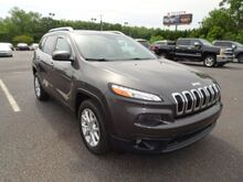 2014_Jeep_Cherokee_Latitude 4dr SUV_ Enterprise AL