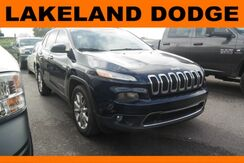 2014_Jeep_Cherokee_Limited_  FL