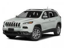 2014_Jeep_Cherokee_Limited_ Ramsey NJ