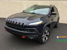 2014_Jeep_Cherokee_Trailhawk 4x4_ Feasterville PA