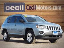 2014_Jeep_Compass__  TX