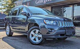 2014_Jeep_Compass_Latitude_ Georgetown KY
