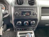 2014 Jeep Compass Latitude Indianapolis IN