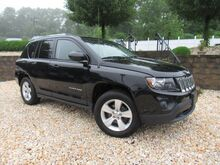 2014_Jeep_Compass_Latitude_ Pen Argyl PA