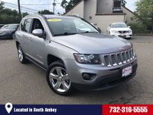 2014_Jeep_Compass_Latitude_ South Amboy NJ