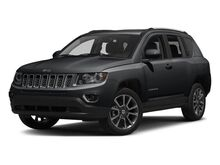 2014_Jeep_Compass_Sport_ Delray Beach FL