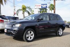 2014_Jeep_Compass_Sport_  TX
