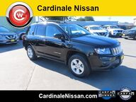 2014 Jeep Compass Sport Seaside CA