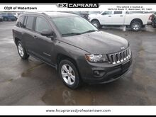 2014_Jeep_Compass_Sport_ Watertown NY