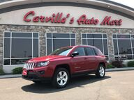 2014 Jeep Compass Sport Grand Junction CO