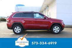 2014_Jeep_Grand Cherokee_2WD Laredo_ Cape Girardeau MO