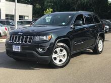 2014_Jeep_Grand Cherokee_4WD 4dr Laredo_ Cary NC
