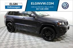 2014_Jeep_Grand Cherokee_Altitude_ Elgin IL