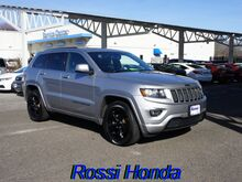 2014_Jeep_Grand Cherokee_Altitude_ Vineland NJ