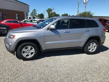 2014_Jeep_Grand Cherokee_Laredo 4WD_ Ashland VA