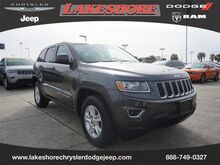 2014_Jeep_Grand Cherokee_Laredo 4WD_ Slidell LA