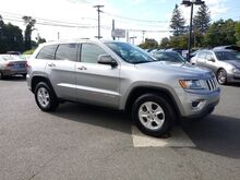 2014_Jeep_Grand Cherokee_Laredo_ East Windsor CT