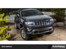 2014_Jeep_Grand Cherokee_Laredo_ Houston TX