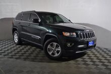 2014_Jeep_Grand Cherokee_Laredo_ Seattle WA