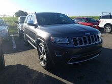 2014_Jeep_Grand Cherokee_Limited_  FL