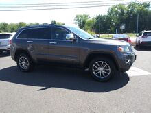 2014_Jeep_Grand Cherokee_Limited_ East Windsor CT