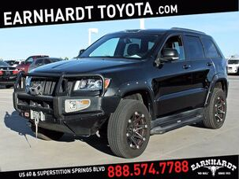 2014_Jeep_Grand Cherokee_Limited *HEATED SEATS*_ Phoenix AZ
